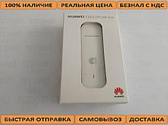 4G USB модем Huawei E3372H-320 (51071SQT) LTE HiLink rev. 2020 з роз'ємом під антену (2 x CRC9)