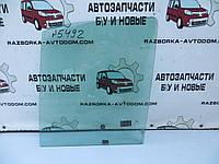 Стекло передней левой двери Ford Connect (2002-2013)   ОЕ:2T14V21411AA