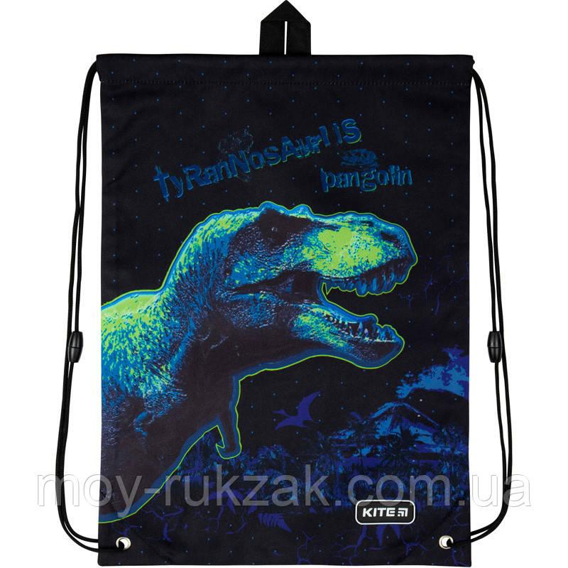 Сумка для обуви Kite Education Tyrannosaur, K20-600M-16