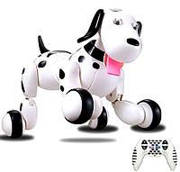 Интерактивная Собака-робот, Smart Dog, 777-338