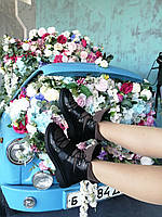 Зимове взуття фабрика VISTANI, фото 1
