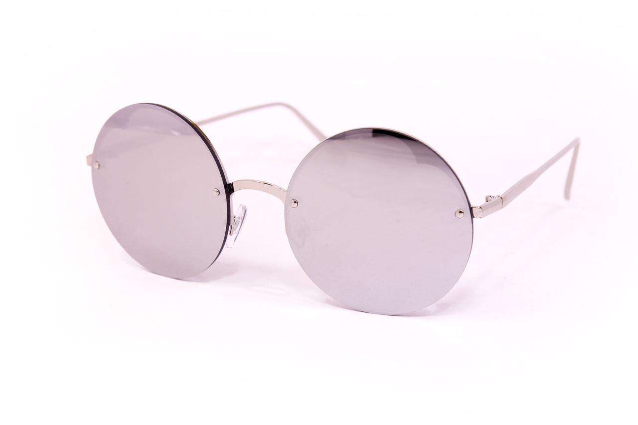 Сонцезахисні окуляри жіночі 8303-4