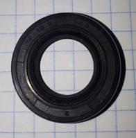Сальник 15.5 25.5 7мм коленвала Honda Dio Хонда Дио, фото 1