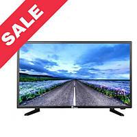 Телевизор TV 24 '' 24LN4100D DVB T2
