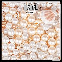 Ваги підлогові Scarlett SC-BS33E085, фото 1