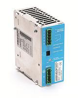 Зарядка аккумуляторов 12 В DC / 48 В DC - CB123A/48, adel CB123A/48