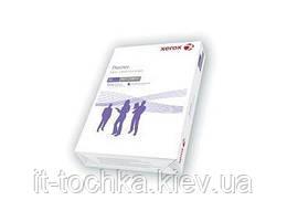 Офисная бумага xerox premier 80 г/м А3 500 листов (003r91721)