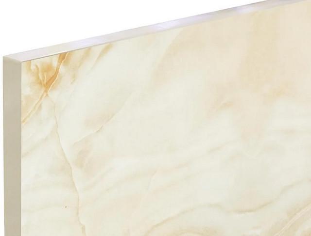 инфракрасная керамическая панель ERA+ 4LTC750 цвет мрамор 2455