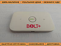 4G модем WIFI роутер MIFI Huawei E5573Cs-322 LTE Unlock