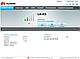 4G модем WIFI роутер MIFI Huawei E5573Cs-322 LTE Unlock, фото 6