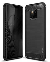 Чехол Ipaky Armor для Huawei Mate 20 Pro