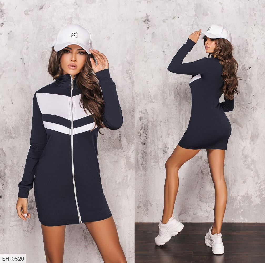 Сукня EH-0520
