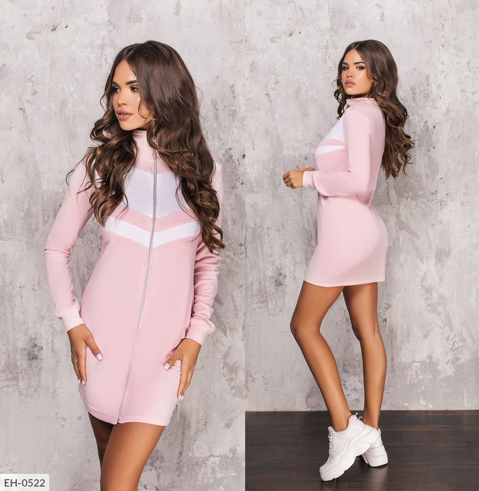 Платье EH-0522
