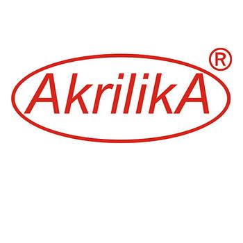 "Интерьерные краски ""Akrilika"""