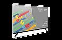 """Функциональный телевизор Ergo 17"""" HD Ready/DVB-T2/USB (1366x768), фото 3"""