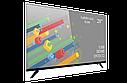 """Функциональный телевизор Ergo  28"""" Full HD/DVB-T2/USB (1920×1080), фото 3"""