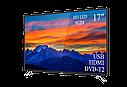 """Функціональний телевізор Thomson 17"""" FullHD/DVB-T2/USB (1366x768), фото 2"""
