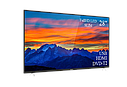 "Функциональный телевизор Thomson  28"" FullHD/DVB-T2/USB (1920×1080), фото 2"