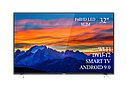 "Функциональный телевизор Thomson  32"" Smart-TV/Full HD/DVB-T2/USB (1920×1080) Android 9.0, фото 2"