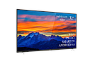 "Функциональный телевизор Thomson  32"" Smart-TV/Full HD/DVB-T2/USB (1920×1080) Android 9.0, фото 3"