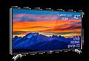 "Функциональный телевизор Thomson   42"" FullHD/DVB-T2/USB (1920×1080), фото 2"