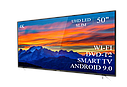 """Функциональный телевизор Thomson  50"""" Smart-TV//DVB-T2/USB АДАПТИВНЫЙ UHD,4K/Android 9.0, фото 3"""