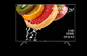 "Функциональный телевизор Hisense  28"" FullHD/DVB-T2/USB (1920×1080), фото 4"