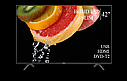 "Функциональный телевизор Hisense  42"" FullHD/DVB-T2/USB, фото 3"