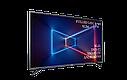 "Функциональный телевизор Sharp  32"" Smart-TV/Full HD/DVB-T2/USB  Android 9.0, фото 2"