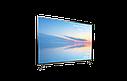 """Функціональний телевізор TCL 17"""" HD-Ready/DVB-T2/USB, фото 2"""