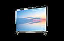 """Функціональний телевізор TCL 17"""" HD-Ready/DVB-T2/USB, фото 3"""