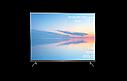 """Функціональний телевізор TCL 17"""" HD-Ready/DVB-T2/USB, фото 4"""