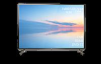 """Функциональный телевизор TCL 22"""" FullHD/DVB-T2/USB (1080р)"""