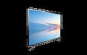 """Функціональний телевізор TCL 22"""" FullHD/DVB-T2/USB (1080р), фото 2"""