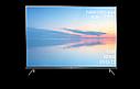 """Функціональний телевізор TCL 22"""" FullHD/DVB-T2/USB (1080р), фото 4"""
