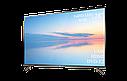 "Функциональный телевизор TCL  28"" FullHD+DVB-T2+USB, фото 2"