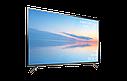 "Функциональный телевизор TCL  28"" FullHD+DVB-T2+USB, фото 3"