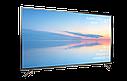 """Функциональный телевизор TCL  45"""" Smart-TV/Full HD/DVB-T2/USB Android 7.0, фото 2"""