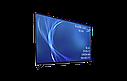 """Функціональний телевізор Bravis 24"""" Smart-TV/Full HD/DVB-T2/USB, фото 2"""