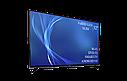 "Функциональный телевизор Bravis  32"" Smart-TV/Full HD/DVB-T2/USB  Android 9.0, фото 2"