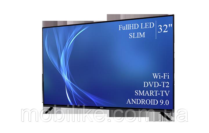 cid2915840_pid1250085163-cc5cb5bd.jpg
