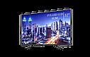 """Функциональный телевизор JVC  32"""" Smart-TV+Full HD+DVB-T2+USB  Android 9.0, фото 2"""