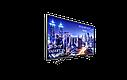 """Функциональный телевизор JVC  32"""" Smart-TV+Full HD+DVB-T2+USB  Android 9.0, фото 3"""