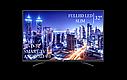 """Функциональный телевизор JVC  32"""" Smart-TV+Full HD+DVB-T2+USB  Android 9.0, фото 4"""