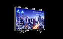 """Функциональный телевизор JVC  34"""" Smart-TV/Full HD+DVB-T2+USB Android 9.0, фото 2"""