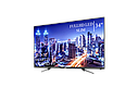 """Функциональный телевизор JVC  34"""" Smart-TV/Full HD+DVB-T2+USB Android 9.0, фото 3"""