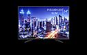 """Функциональный телевизор JVC  34"""" Smart-TV/Full HD+DVB-T2+USB Android 9.0, фото 4"""