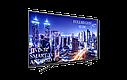 """Функціональний телевізор JVC 42"""" Smart-TV+Full HD DVB-T2+USB Android 9.0, фото 2"""
