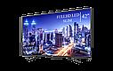 """Функціональний телевізор JVC 42"""" Smart-TV+Full HD DVB-T2+USB Android 9.0, фото 3"""