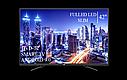 """Функціональний телевізор JVC 42"""" Smart-TV+Full HD DVB-T2+USB Android 9.0, фото 4"""